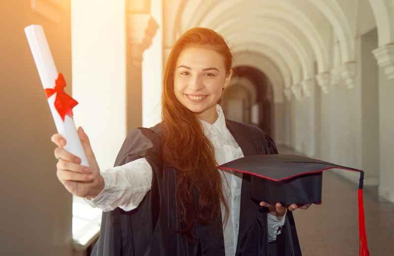 <span></noscript>IASMS – SCHOOL OF MANAGEMENT STUDIES</span>
